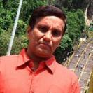 நெல்லை ஜெனா