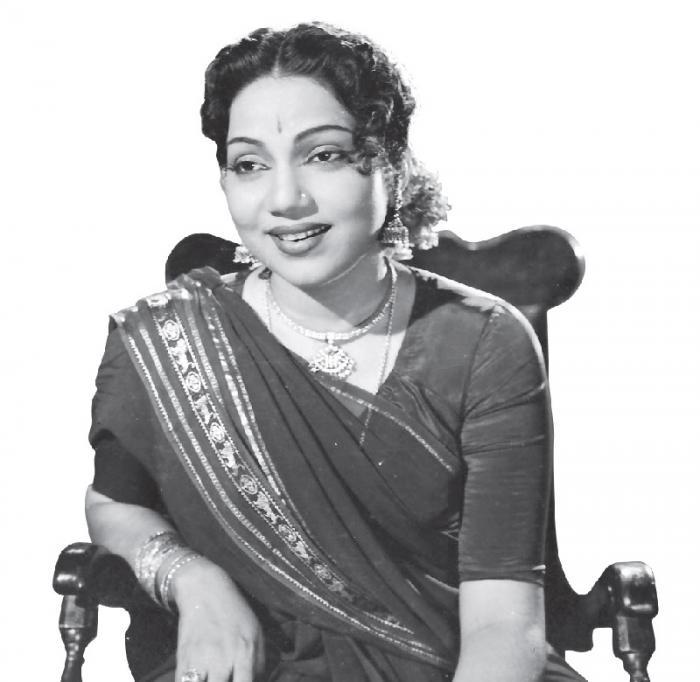 மாமியார் கதைகள் - பானுமதி ராமகிருஷ்ணா 15701641302958