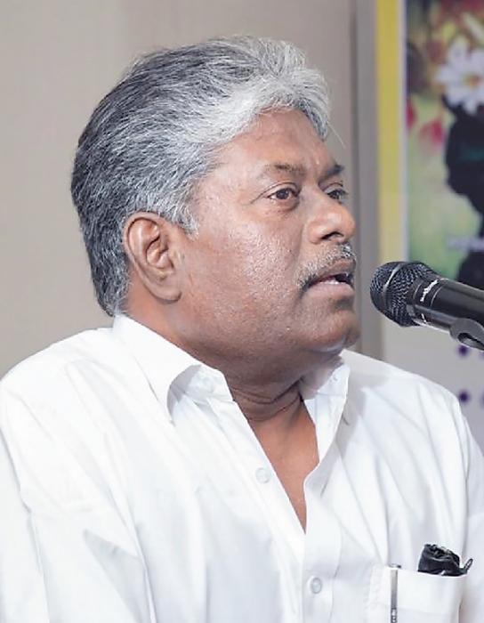 ரவிசுப்ரமணியம்