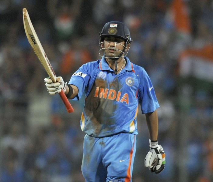 இந்தியஅணி உலகக்கோப்பையை வென்ற, 2011, ஏப்ரல் 2-ம் தேதியை இந்திய ரசிகர்களால் மறக்கமுடியுமா 1585843756756