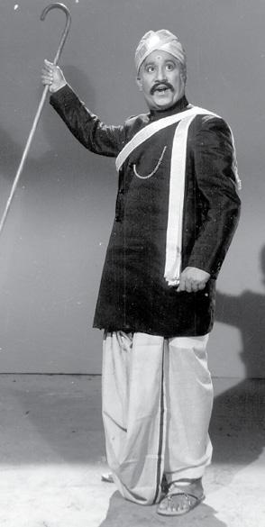 'கப்பலோட்டிய தமிழன்' படத்தில் வ.உ.சியாக சிவாஜி