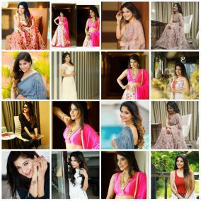 sakshi-agarwal-instagram-photos