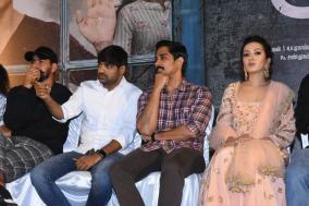 aruvam-movie-press-meet-stills