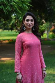 actress-tamannaah-exclusive-photos