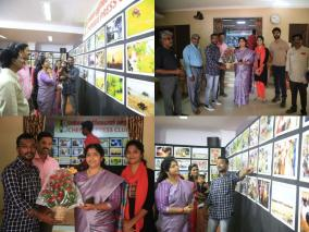 exhibition-of-photos-taken-by-kanyakumari-district-photographer-jackson
