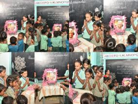 abdul-kalam-88th-birthday-celebration-students-photos