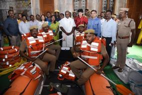 disaster-management-orientation-camp-in-madurai
