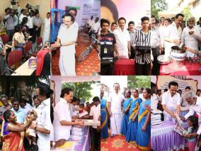 kolathur-mla-stalin-welfare-schemes