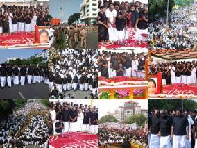jayalalitha-3rd-year-death-anniversary
