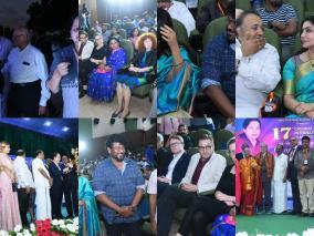17th-chennai-international-film-festival-2019