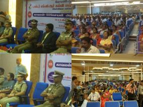 kavalan-sos-app-meeting-police-commissioner