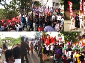 dmk-and-coalition-parties-fight-against-citizenship-l