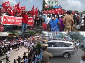 dmk-and-coalition-parties-rally-against-citizenship-law
