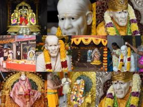 mylapore-saibaba-temple-pooja-photos