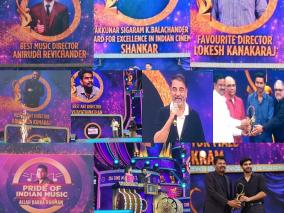 zee-tamil-awards-2020