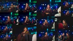 nayanthara-in-zee-tamil-awards