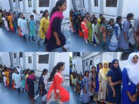 sit-womens-college-students-visited-tamilnadu-assembly