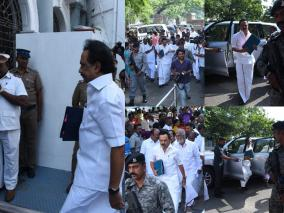 tn-assembly-mk-stalin-photos