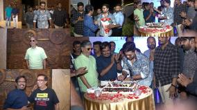 simbu-birthday-celebration
