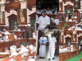 budget-meeting-of-tamilnadu