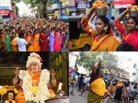 triplicane-paaladai-angalaparameshwari-temple-maha-sivarathiri-vizhaa