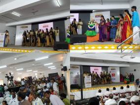 anbasiriyar-awards-2020-hindu-tamil-thisai