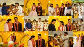 meendum-oru-mariyaadhai-nakshathra-marriage-album