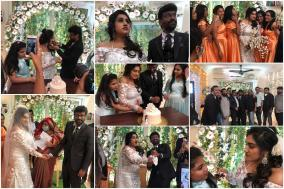 vanitha-vijayakumar-marriage