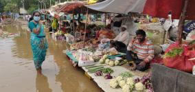temporary-vegetable-market-at-ymca-grounds-royapettah-chennai