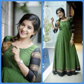 actress-sakshi-agarwal-stills