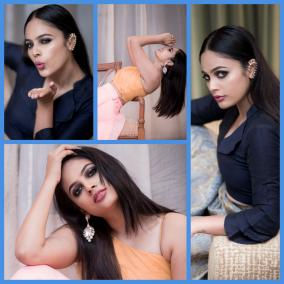 nandita-photoshoot-album