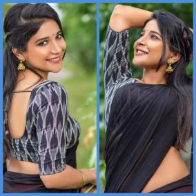 sakshi-agarwal-photoshoot-album