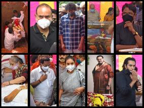 s-p-balasubrahmanyam-s-funeral-held-with-a-72-gun-salute-actor-vijay-director-bharathiraja-and-others-attend
