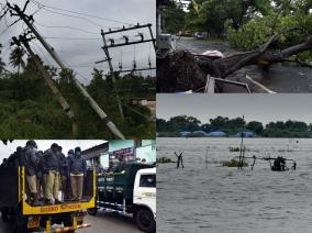 nirav-cyclone