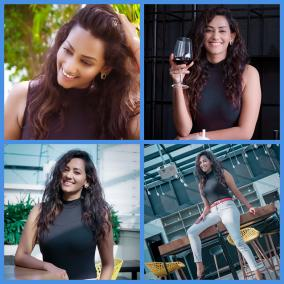 sanjana-singh-photoshoot-album