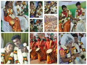 admk-123-couples-get-married