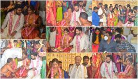 msbhaskar-daughter-marriage