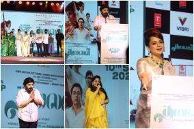 thalaivi-team-press-meet