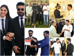shankar-new-film-movie-poojai