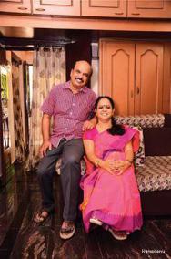 writer-narumpunathan-interview