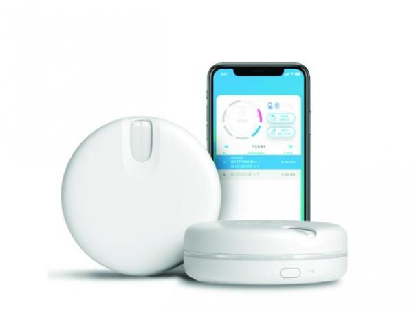 smart-pill-box