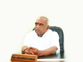 pon-radhakrishnan-interview