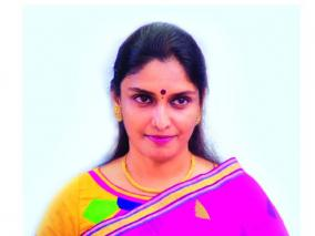 thirumanam-maya-saree