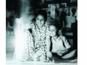 diwali-celebration-nostalgia