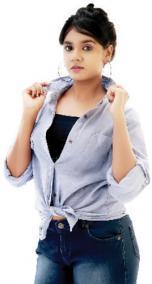 tv-serial-actress-sahana-interview