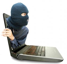 how-to-handle-cyber-attack