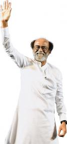 rajini-request-to-bjp