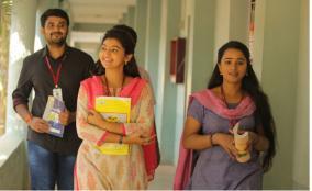 movie-review-adutha-saattai
