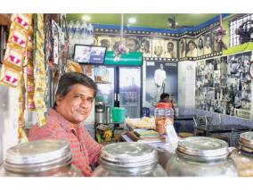 ilaiyaraja-tea-shop
