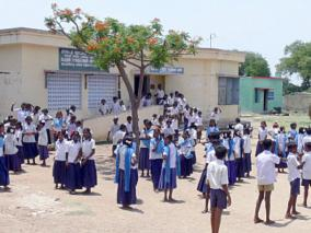 schools-without-toilet